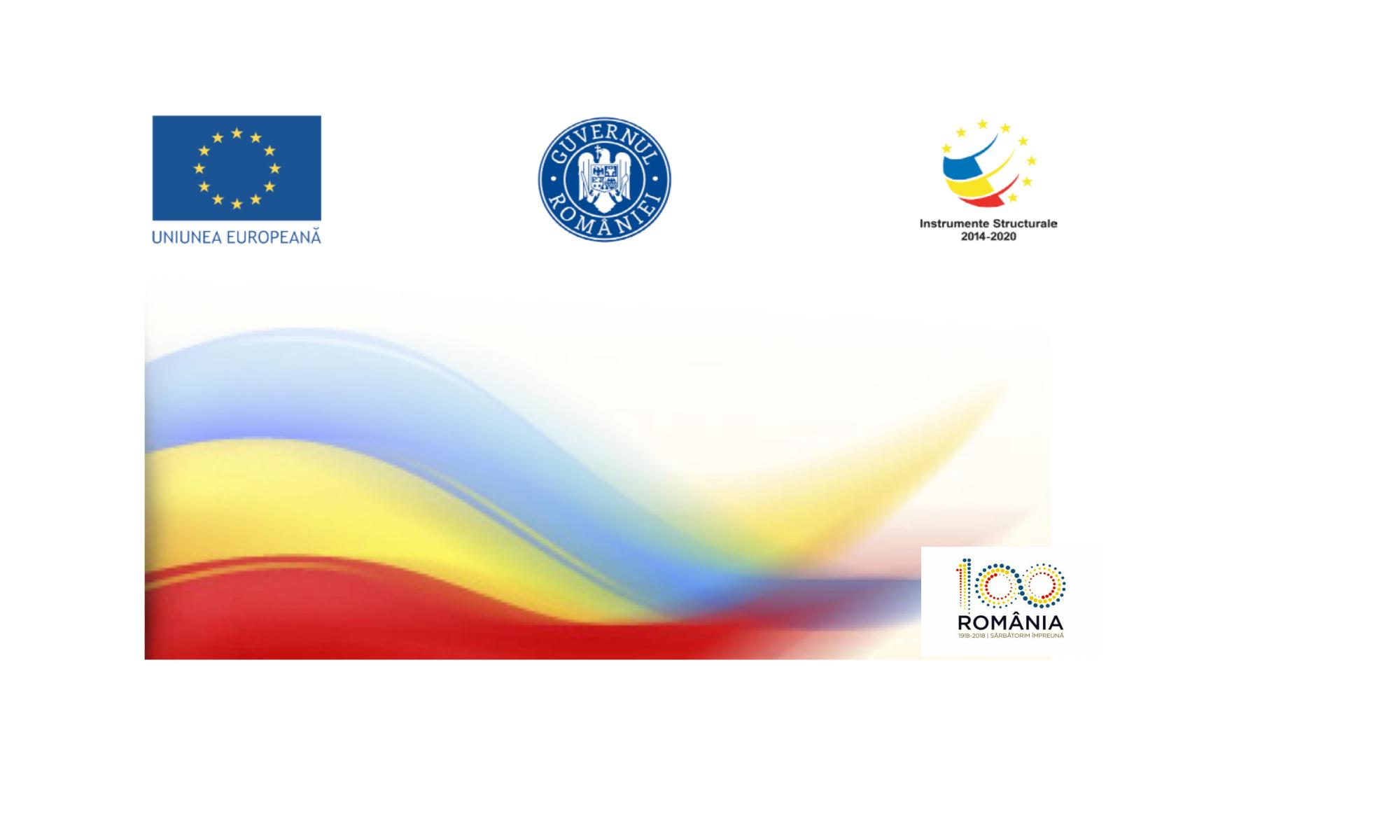 O șansă pentru comunitățile marginalizate din municipiul Caransebeș